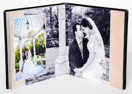 Photo Album For 5x7 Prints Albums Creative Photography By Maya Inc