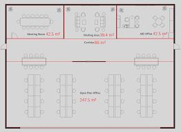 lighting layout design ldg 1 lighting design guide for offices ezzatbaroudi s weblog