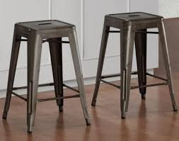 restaurant supply bar stools fancy charming high top bar stools 23 modern incredible restaurant