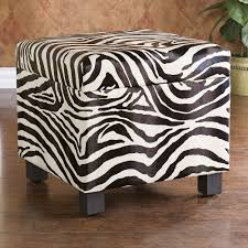 Rolling Storage Ottoman Furniture Great Kohls Ottoman Design For Awesome Home Furniture