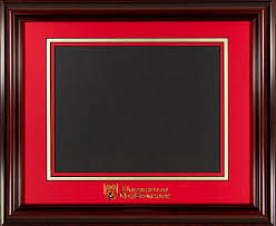 degree frames diploma frames benefits and services associated alumni unb