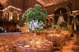 cipriani wall st nyc weddings photography by berit bizjak of