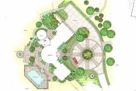 landscape garden plan szukaj w google u003c3 u003c3 u003c3 pinterest