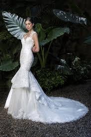 wedding dresses norwich mermaid wedding dresses norwich allweddingdresses co uk