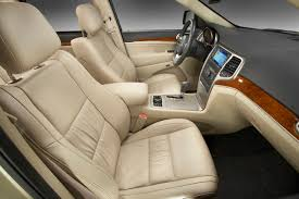 jeep liberty 2010 interior new york 09 u0027 2011 jeep grand cherokee officially unveiled the