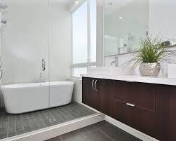 room bathroom ideas room bathroom stupendous on bathroom or top 7 design tips 3