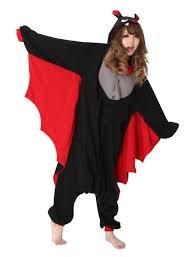 Anime Halloween Costumes 9 Kigurumi Cosplay Onesies Images