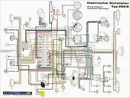 36 volt melex wiring diagram 36 wiring diagrams