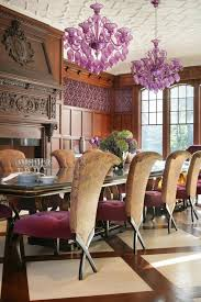 Funky Dining Chairs Interior Design For Funky Dining Chairs Of Room Contemporary With