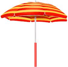 Clip Umbrella Striped Beach Umbrella Png Clip Art Image Gallery Yopriceville