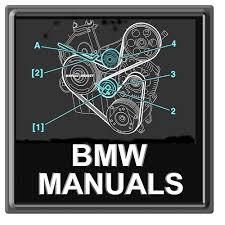 28 745li service manual 108003 bmw 745li owner s manual