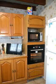 cuisine encastrable brico depot meuble colonne four encastrable meuble cuisine four encastrable