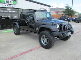 jeep brute single cab sold sale pending 2014 aev brute double cab for export only stock