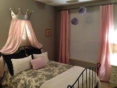 Crown Bed Canopy Mop Bucket Bed Crown Bed Crown Make A Bed And Bed Canopies