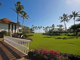 condo hotel castle kiahuna plantation u0026 the bea koloa hi