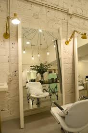 best 25 beauty salon design ideas on pinterest beauty salon