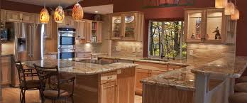made to order kitchen cabinets in the philippines how much does it cost to replace kitchen cabinets