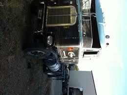 kenworth truck wreckers australia 76 kenworth k125 s n w2243 trucking supplies