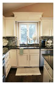 100 adding crown molding to kitchen cabinets best 25 window