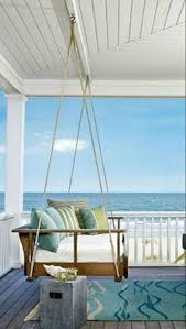 Chic Beach House Interior Design Ideas Spotted On Pinterest - Interior design beach house