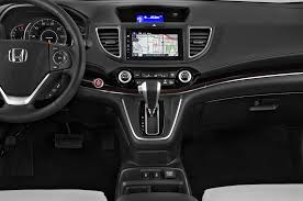 honda crv 2016 2016 honda cr v instrument panel interior photo automotive com