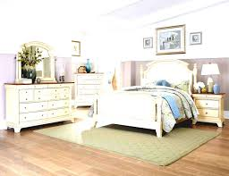 Off White Bedroom Furniture Sets Awesome Off White Bedroom Set Contemporary Ridgewayng Com