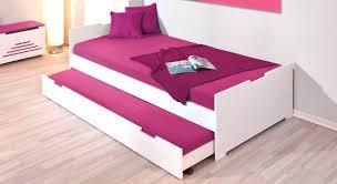 Ikea Schlafzimmer Kopfteil Bett Mit Unterbett Con Homeandgarden Page 69 Und Ikea Bett Flaxa 2