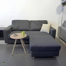 canapé d angle blanc conforama pied de canapé conforama luxury résultat supérieur 0 beau canapé d