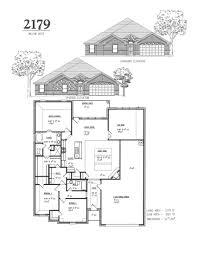 willow vista estates u2013 mcbee homes