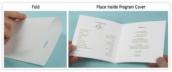 program paper insert sheets for 4 x 9 1 4 slim program radiant white lci paper