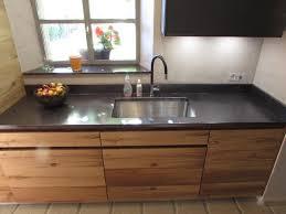 lave cuisine cuisines contemporaines en de lave émaillée à toulon