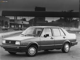 volkswagen vento 1999 1985 volkswagen jetta my first car i would drive the