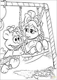 piggy bank coloring pages kids printable sheets bad peppa pig