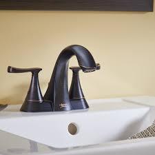 Kitchen Faucets Best Bathrooms Design Top Bathroom Faucets Kitchen Faucet Reviews