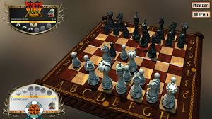 chess 2 the sequel pc review chalgyr u0027s game room
