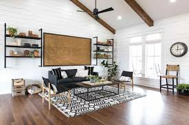 magnolia fixer upper the images collection of fixer upper to use shiplap in every of your