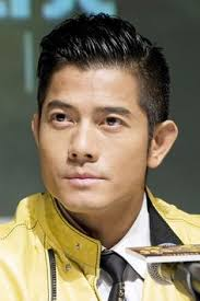asian combover ideas about short asian hairstyles men hairstyles for girls