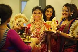 Malayalee Wedding Decorations Kerala Matrimony U2013 Celebritieswedding