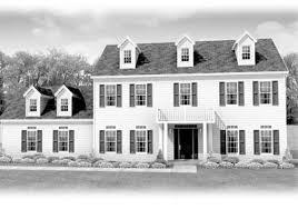 Sorority House Floor Plans Two Story Floor Plans Key Modular Homes