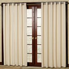 Window Curtain Double Rods Window Treatments Attention Grabbing Sheer Curtain Rods Sheer