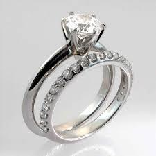anime wedding ring anime wedding rings beautiful jewelers wedding rings gold