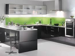 kitchen splashback ideas uk uk coloured glass splashbacks bespoke affordable