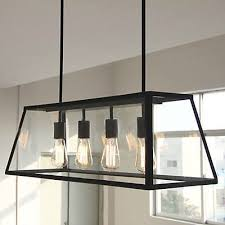 Light Fixture Dining Room Best 20 Kitchen Chandelier Ideas On Pinterest U2014no Signup Required