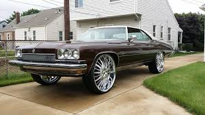 nissan rogue wheel size 1973 buick lesabre on 28
