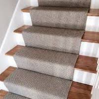 Stairway Rug Runners Rugs For The Stairs Perplexcitysentinel Com