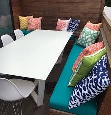 cushion pros the 1st source for custom cushions u0026 quality home goods