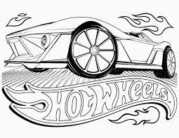 wheels coloring pages set inside battle force 5 eson me