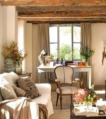 country homes interiors country home interior design country home interior design