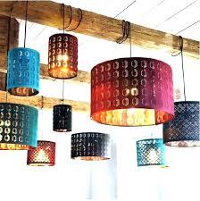 ikea pendant light kit ikea hanging l hanging l shade kit hanging l shade lights
