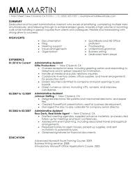 Military To Civilian Resume Template Federal Resume Samples U2013 Inssite